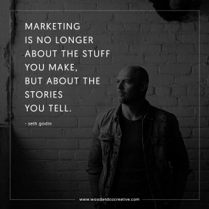 Edmonton Businesses Instagram Marketing